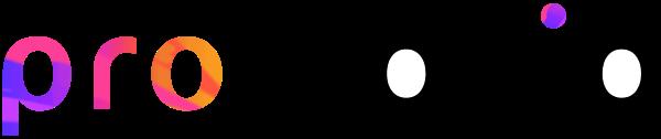 Promovio Marketingagentur Logo